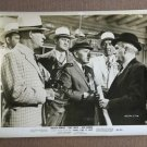 FA47 Some Like It Hot GEORGE RAFT Original Studio Still