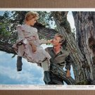 FA49 Unsink Molly Brown DEBBIE REYNOLDS Studio Still