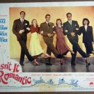 FC16 Isn't It Romantic VERONICA LAKE 1948 Lobby Card