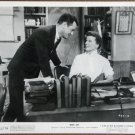 FC51 Desk Set KATHARINE HEPBURN/S TRACY Studio Still