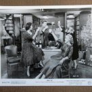 FD06 Desk Set KATHARINE HEPBURN Original Studio Still