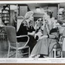 FH15 Desk Set KATHARINE HEPBURN/BLONDELL Studio Still