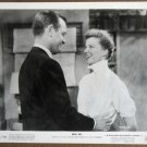 FH17 Desk Set KATHARINE HEPBURN/GIG YOUNG Studio Still