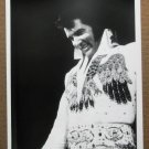 FN02 Elvis In Concert ELVIS PRESLEY Original TV Still