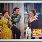 GJ30 Royal Scandal TALULLAH BANKHEAD Lobby Card