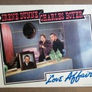 FS29 Love Affair IRENE DUNNE/CHARLES BOYER Lobby Card