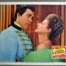 GI34 Royal Scandal TALLULAH BANKHEAD 1944 Lobby Card