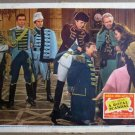GI35 Royal Scandal TALLULAH BANKHEAD 1944 Lobby Card
