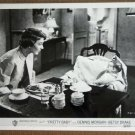 GF10 Pretty Baby BETSY DRAKE Original Studio Still