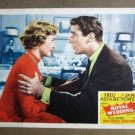 FU39 Royal Wedding JANE POWELL/PETER LAWFORD Lobby Card