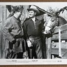 GA25 Saginaw Trail GENE AUTRY Original '53 Studio Still
