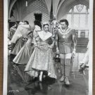 GA19 Vagabond King KATHRYN GRAYSON Studio Still