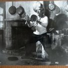 GF11 ANTHONY QUINN Original 1960s Studio Still