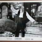 GF20 Comedy Of Terrors PETER LORRE 1964 Studio Still