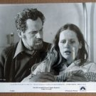 GC23 Face To Face LIV ULLMANN/BERGMAN Studio Still