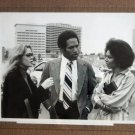 GC06 Killing Affair OJ SIMPSON/ROS CASH TV Press Still