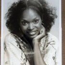 GH19 Sanford Arms TINA ANDREWS 1977 TV Press Still