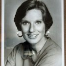 GH22 Phyllis CLORIS LEACHMAN 1977 TV Press Still