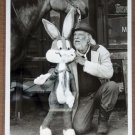 GG45 How Bugs Bunny Won West DENVER PYLE TV Press Still