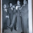 GH26 Black Atletes Hall Of Fame FLOYD PATERSON TV Still