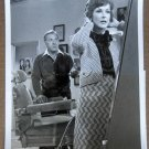 GH30 Quincy JACK KLUGMAN 1978 TV Press Still
