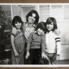 GA14 Sex & Single Parent SUSAN ST. JAMES TV Press Still