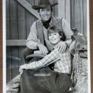 GG26 Young Maverick CHARLES FRANK TV Press Still