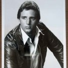 GH03 Eischied VINCENT BUFANO 1979 TV Press Still
