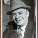 GH05 Archie Bunker's Place MARTIN BALSAM TV Press Still