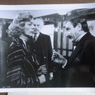 GC09 Murder On Orient Express LAUREN BACALL TV Still