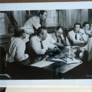 GC14 12 Angry Men HENRY FONDA/LEE COBB TV Press Still