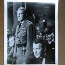 GD08 Court Martial GARY COOPER/BELLAMY TV Press Still