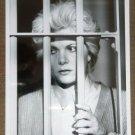 GG04 Killer In The Mirror ANN JILLIAN TV Press Still