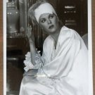 GG07 Killer In The Mirror ANN JILLIAN TV Press Still