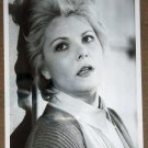 GG28 Killer In The Mirror ANN JILLIAN TV Press Still