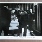 FP06 SOME LIKE IT HOT George Raft Original Studio Still