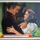 GR20 Little Nelly Kelly JUDY GARLAND 1949 Lobby Card