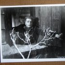 HG01 Wuthering Height Laurence Olivier Org Studio Still