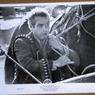 HL31 Butch Cassidy & Sundance PAUL NEWMAN Studio Still