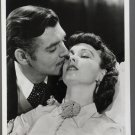 HL33 Gone With The Wind VIVIEN LEIGH 1954R Studio Still