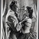 HL35 Gone With The Wind VIVIEN LEIGH 1954R Studio Still