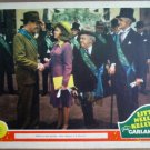 HJ17 Little Nelly Kelly JUDY GARLAND 1940 Lobby Card