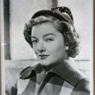 HM01 Mr Blandings Dream MYRNA LOY 1948 Studio Still