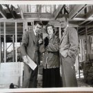 HM02 Mr Blandings CARY GRANT/MYRNA LOY Studio Still
