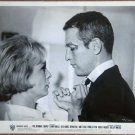 HU01 Harper PAUL NEWMAN/JANET LEIGH Studio Still