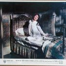 HU05 My Fair Lady AUDREY HEPBURN Original Color Studio Still