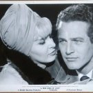 HU07 New Kind Of Love  PAUL NEWMAN Studio Still