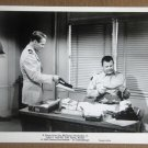 HV02 Rally Round The Flag PAUL NEWMAN/JACK CARSON Original '58 Studio Still