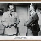HV06 Rally Round The Flag PAUL NEWMAN/JACK CARSON Original '58 Studio Still
