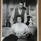 HW02 From The Terrace PAUL NEWMAN/MYRNA LOY Original 1960 Studio Still